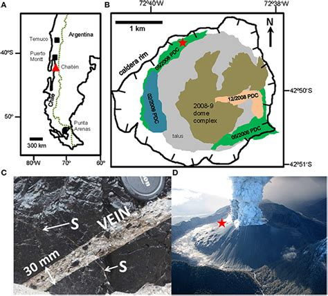 Frontiers Conduit Dynamics in Transitional Rhyolitic
