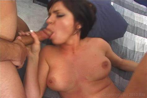 Timid Short Haired Pounded Her Spunky Ass