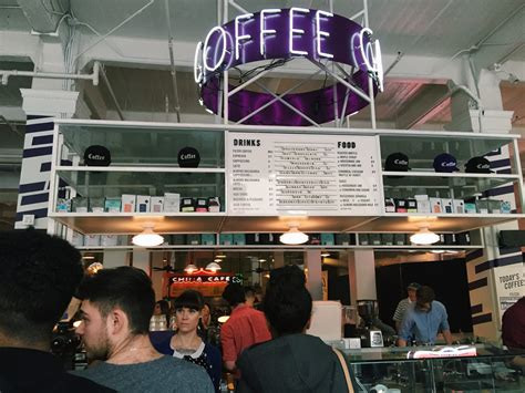 See reviews, photos, directions, phone numbers and more for the best coffee shops in east grand rapids, mi. Self Guided Grand Central Market Food Tour I Avital Tours