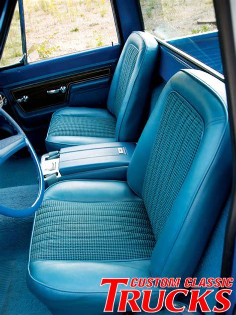 chevy cheyenne pickup truck custom classic trucks