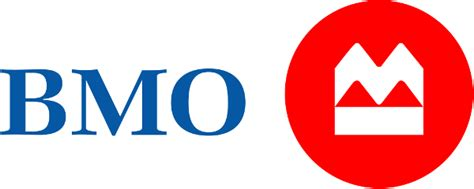 List of the 17 Best Finance Company Logos - BrandonGaille.com