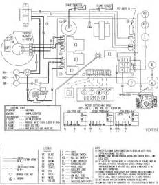 american standard heat pump wiring diagram american similiar standard ac diagram keywords on american standard heat pump wiring diagram