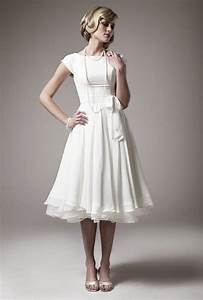 casual wedding dresses 2nd marriage With 2nd wedding dresses casual