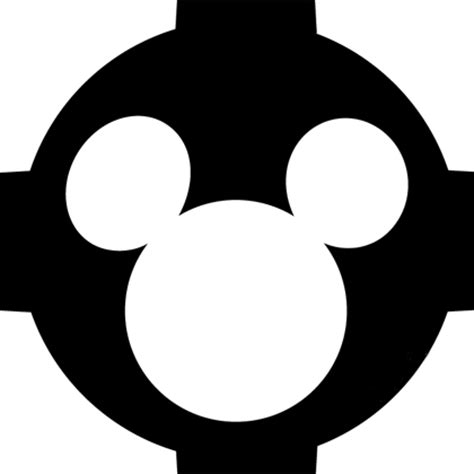 Tinkerbell Pumpkin Carving Stencil Free by Mickey Mouse Head Stencil Cliparts Co