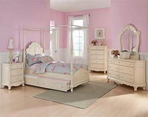 Teen girls bedroom sets teenage bedroom furniture for for Teenage bedroom furniture