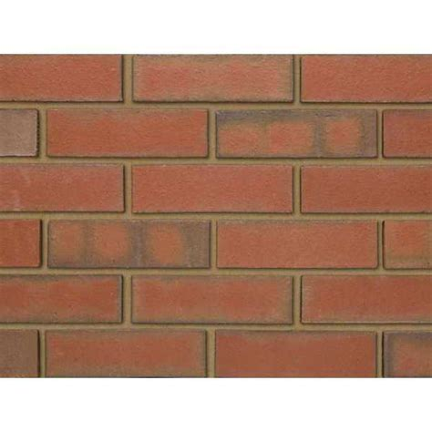 ibstock mm chesterton mixed class  engineering brick