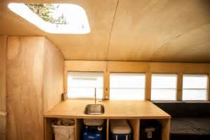 cool kitchen ideas for small kitchens mobile home smart renovation wheels in ergonomics and