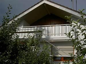 balkone missel balkonbretter With französischer balkon mit gartenzaun bretter