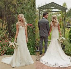 country style wedding dresses country style wedding dresses with lace world dresses
