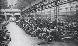 Industrie Automobile France : automotive industry simple english wikipedia the free encyclopedia ~ Maxctalentgroup.com Avis de Voitures