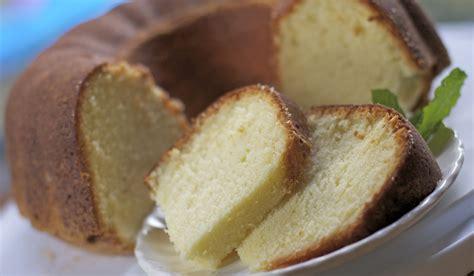 moist whipping cream pound cake recipe divas  cook