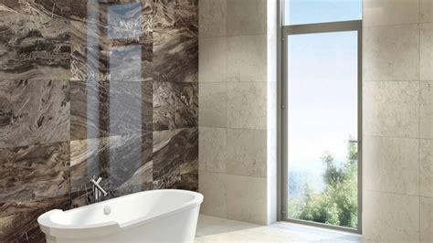 marble tile bathroom tedx bathroom design black
