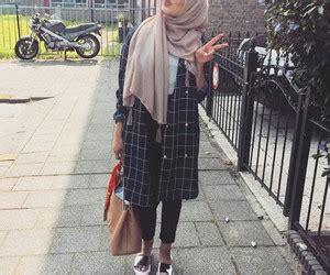 images  hijab fashioncouples   heart