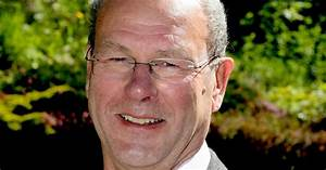 Second newly-elected Tory councillor embroiled in ...