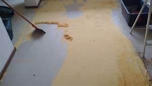 Teppichboden Entfernen Kosten : hausmeisterservice wohnungsaufl sung entfernung ~ Lizthompson.info Haus und Dekorationen