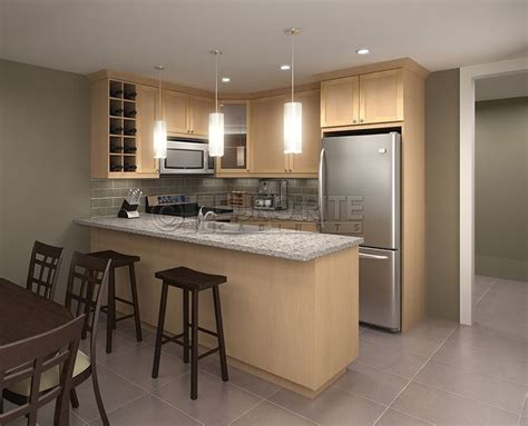 91+ What Color Kitchen Cabinets Go With Almond Appliances. Cal Pizza Kitchen. Rustic Kitchens Pictures. Kitchen Aid Pro. Kitchen Cabinet Measurements. Bite Me Kitchen. Unique Kitchen Gadgets. Kitchen String. Step 2 Kitchen Replacement Parts