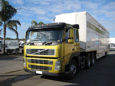 volvo trucks wiki volvo fm wikipedia
