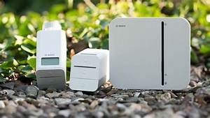 Smart Home Bosch : das bosch smart home raumklima starter set im test techtest ~ Lizthompson.info Haus und Dekorationen