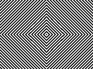Cool Optical Illusion - Izismile.com