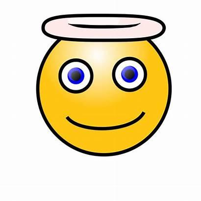 Smiley Emoticons Clipart Face Clip Emoticon Quiet
