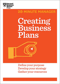 bureau de change business plan bureau de change business plan 28 images business change adresse horaires bank sign bureau