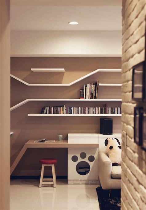 chi cat house ideas