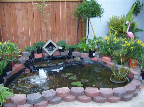 above ground koi ponds koi pond concrete and block koi pond koi ponds pinterest turtle pond backyard and pond