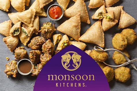 Monsoon Kitchens Offers Grocers Indian Meal Kit Ingredients. Theater Room Lighting. Room Acoustics. Screened Lanai Decorating Ideas. Room To Go Houston. Room For Rent San Antonio. Metallic Decor. Elle Decor Subscription. Cottage Home Decor