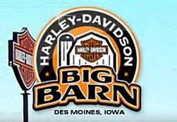Big Barn Hd by Inventory For Big Barn Harley Davidson Des Moines Iowa