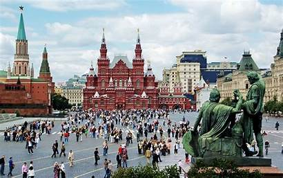 Square Moscow Hq Wallpapers13