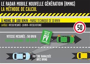 Radar Mobile Nouvelle Génération : a bord de la nouvelle voiture radar qui flashe dans les 2 sens de circulation ~ Medecine-chirurgie-esthetiques.com Avis de Voitures
