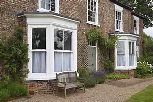 Buyers Guide  Types Of Doors