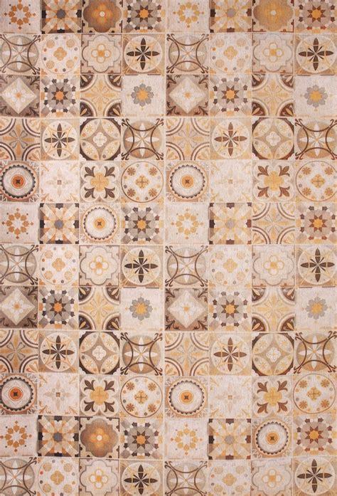 tappeti catania tappeti sicily sitap tappeti moderni collezione 2017