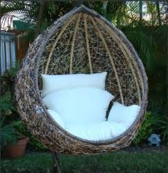 Fauteuil A Suspendre Swing by Egg Swing Chair Contemporary Hammocks And Swing Chairs