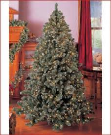 Flocked Christmas Trees At Walmart by Cheap Filing Cabinets Hobby Lobby Christmas Trees
