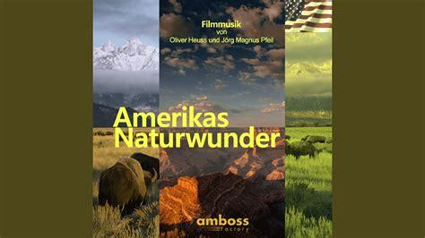 Amerikas Naturwunder - Saguaro - YouTube