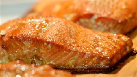 cedar planked salmon recipe allrecipescom