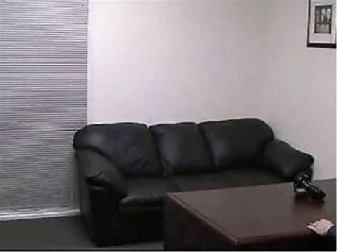 Casting Couch For Sale In Ashbourne, Meath From Niallam