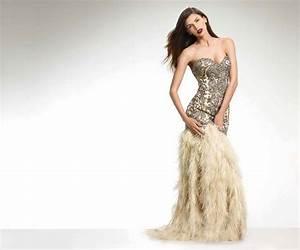 Robe De Printemps : robe de soiree magasin printemps la mode des robes de france ~ Preciouscoupons.com Idées de Décoration