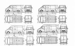 Fiat Ducato Dimensions Exterieures : dimension fiat ducato info fiat ducato peugeot boxer citroen fiat ducato blueprint download ~ Medecine-chirurgie-esthetiques.com Avis de Voitures