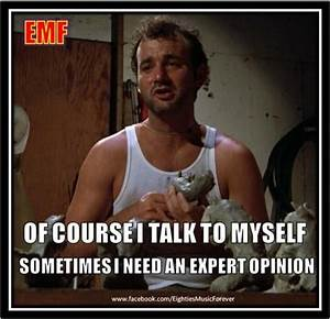 33 Best Caddysh... Caddyshack Quotes