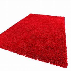 acheter tapis rouge pas cher ou d39occasion sur priceminister With acheter tapis rouge