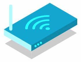 Internet Seul Sfr : offres box mobile les avantages multipack sfr et sfr family ~ Dallasstarsshop.com Idées de Décoration