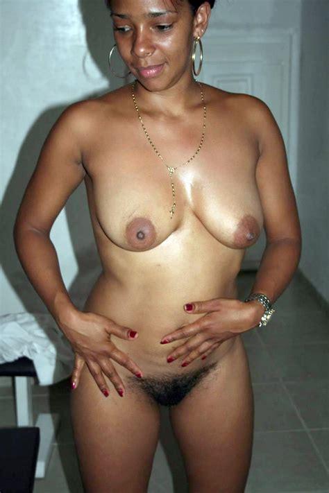 Dark Hued Ex Girlfriends Bare Photos Web Porn Blog
