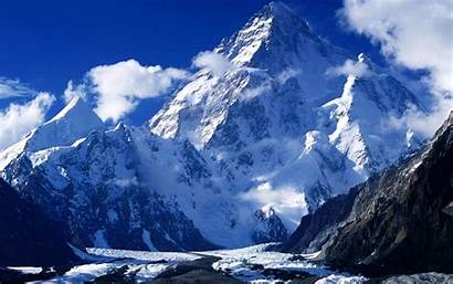 Mountains Wallpapers Icy Desktop Backgrounds Keywords