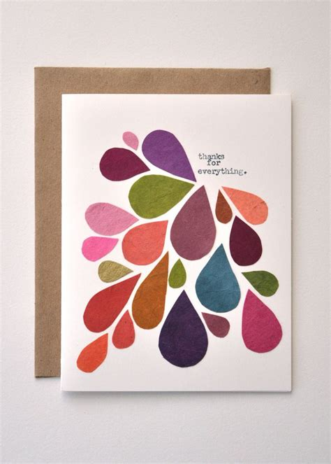 birthday card designs handmade greeting cards weneedfun