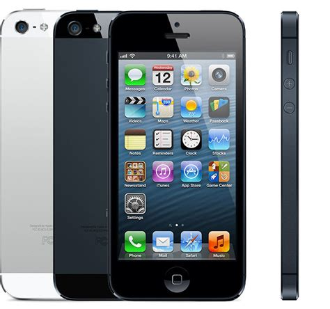 iphone 4 unlocked buy officially factory unlocked iphone 4 in uk apple iphone 5 32gb 4g lte factory unlocked gsm cell phone