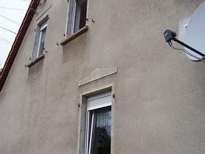 Welcher Putz Für Außen : der sumpfkalk ~ Michelbontemps.com Haus und Dekorationen
