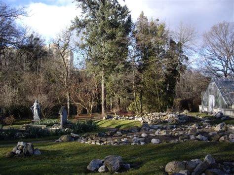 Botanischer Garten Cluj by Cluj Napoca Images Vacation Pictures Of Cluj Napoca
