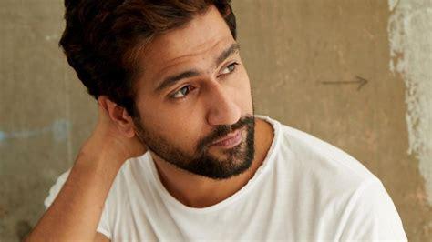 Telugu Star Allu Arjun tests positive for Covid-19.